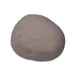 Babylonia Hoes Sit Fix Taupe
