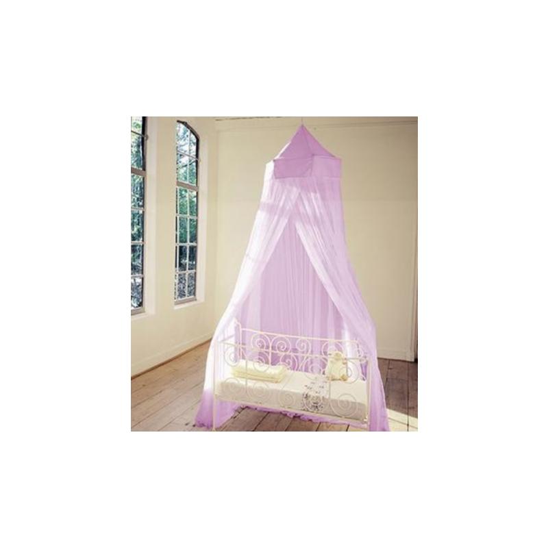 Babylonia Miguelito  violet