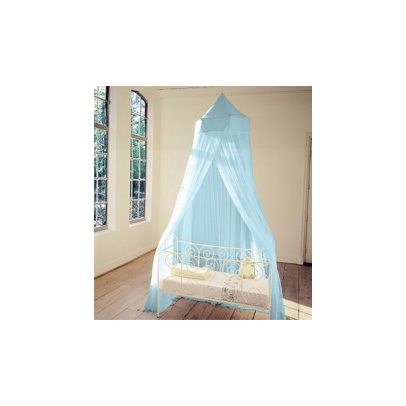 Babylonia Miguelito  dream blue