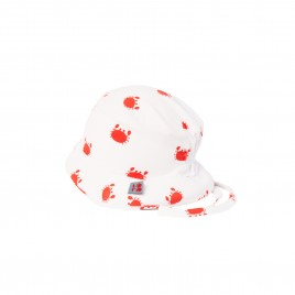 Froy & Dind Hat Summer Small Crabfish