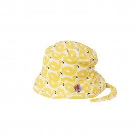 Froy & Dind Hat Summer Small Ducks
