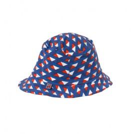 Froy en Dind Hat Summer  Triangle