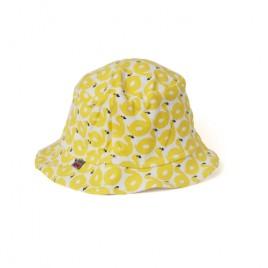 Froy & Dind Hat Summer  Ducks