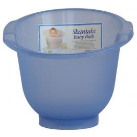 Popolini Shantala blue