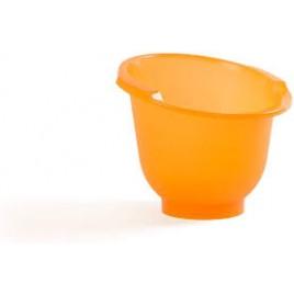 Popolini Shantala orange