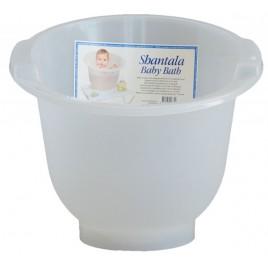 Popolini Shantala white