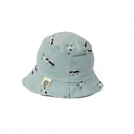 Onnolulu Summerhat Kids Grasshopper