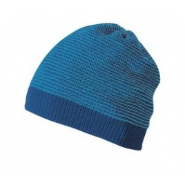 Disana Beanie navy-blue