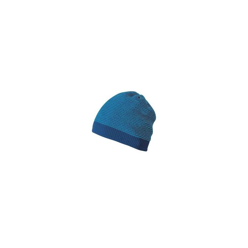 Disana Navy Blue Beanie