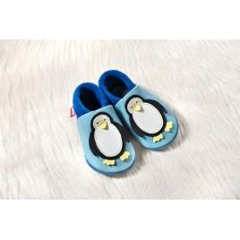 Pololo Penguin Babyblue California