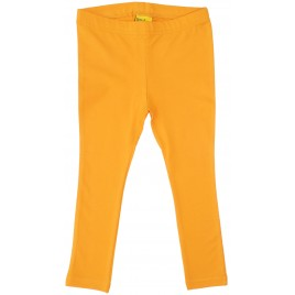 Duns Leggings Orange
