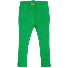 Duns Leggings Green tot maat 86/92