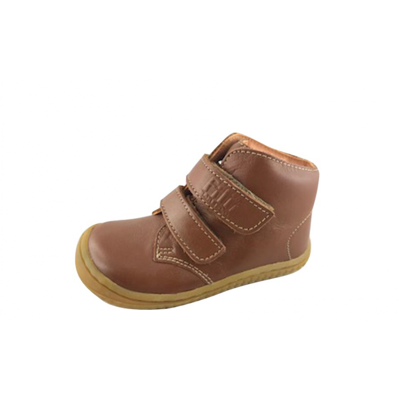 Filii Soft Feet Braun vanaf maat 30