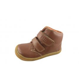 Filii Soft Feet Braun tot maat 28