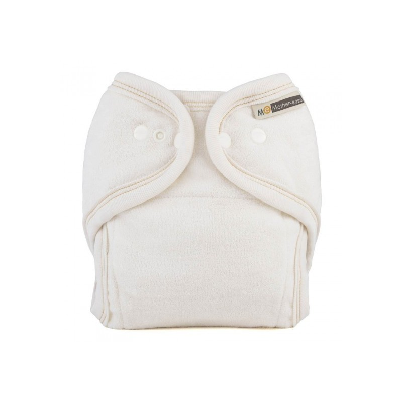 Mother Ease One Size Bambou
