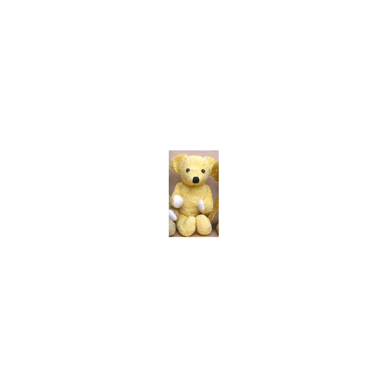 Kallisto Schnuckel  gold