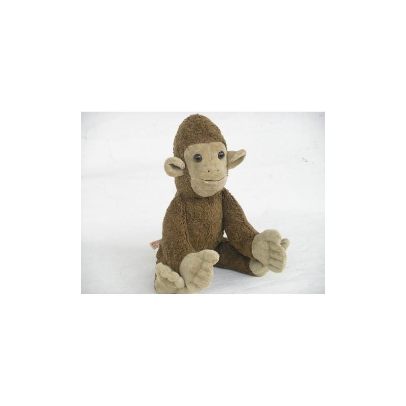 Kallisto Affe Spieluhr
