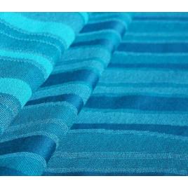 Didymos Babywrap Sling Lisca waves aqua size 6