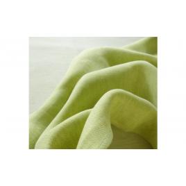 Didymos Babywrap Sling Doubleface  Jade Lino size 6