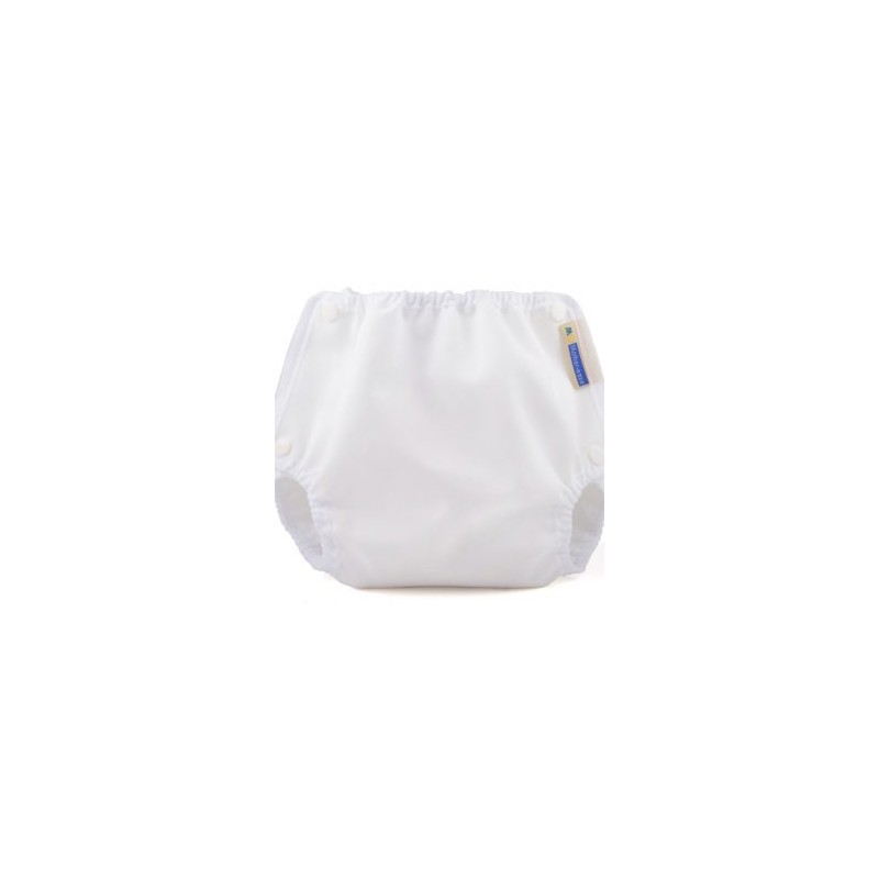 Mother Ease Airflow Blanc