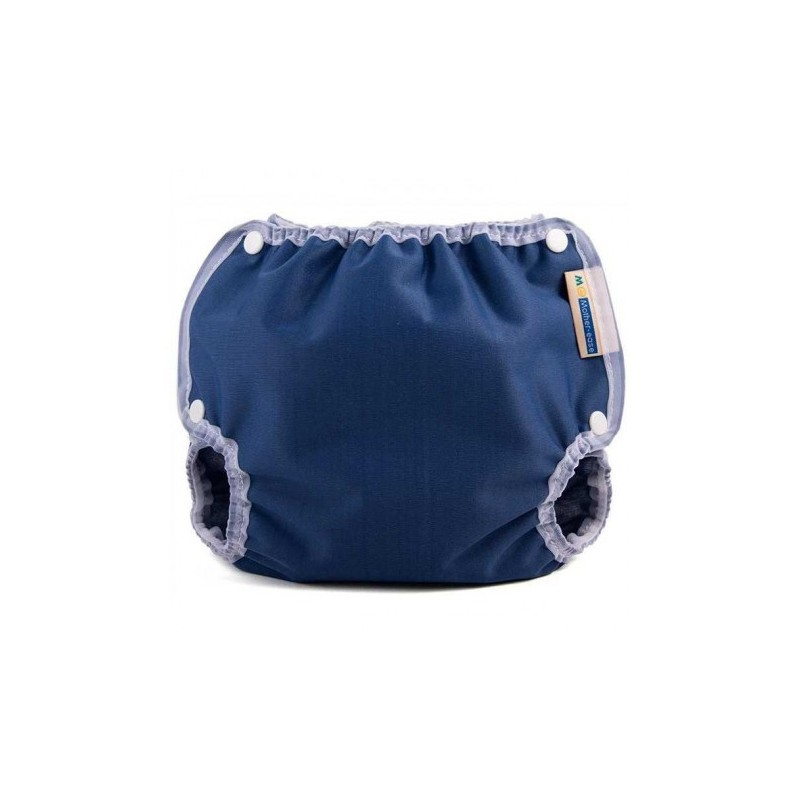 Mother Ease Airflow Navy