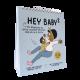 Standaard Hey Baby: van 1 tot 2 jaar