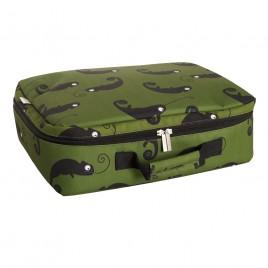 Aikoo Suitcase Chameleon
