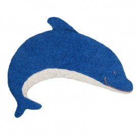Efie Kirschkern Delfin