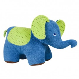 Efie Elefant XXL