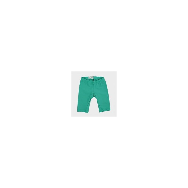 Imse Vimse Swim & Sun Shorts green