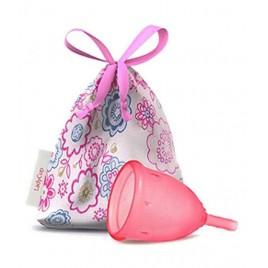 Ladycup Cup pink