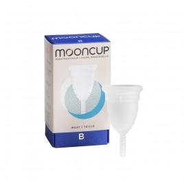 Mooncup Menstrual cup B