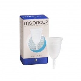 Mooncup Mooncup B