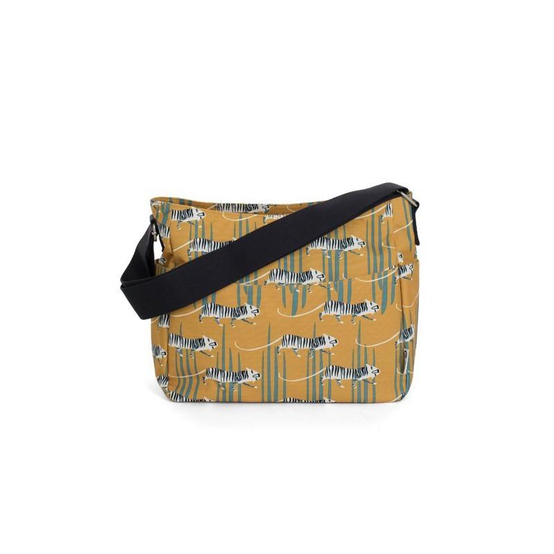 Onnolulu Nursery Bag Lisbon Tiger