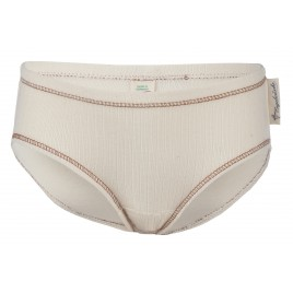 Engel Girl's Briefs natural