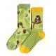 Living Crafts Bear monkey
