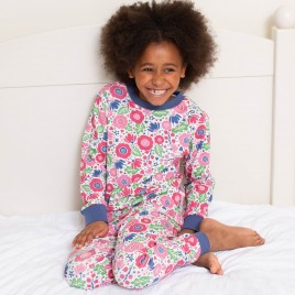 Kite Flora Pyjamas