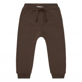 Sense Organics Matti Baby Sweat Pant brown
