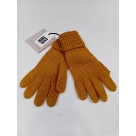PUREPUR Kids Handschoenen Amber