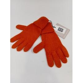 PUREPUR Kids Handschoenen Roibusch