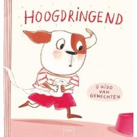 Clavis Hoogdringend