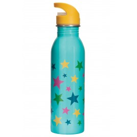 Frugi Large Splish Splash Bottle Stars