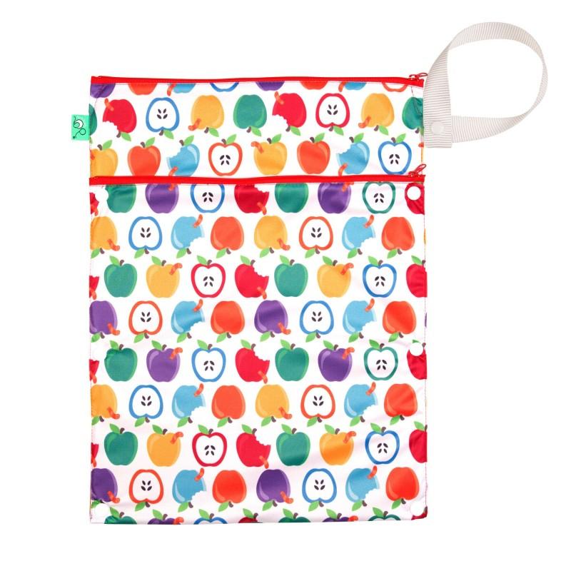 Totsbots Wet & Dry Bag Napple