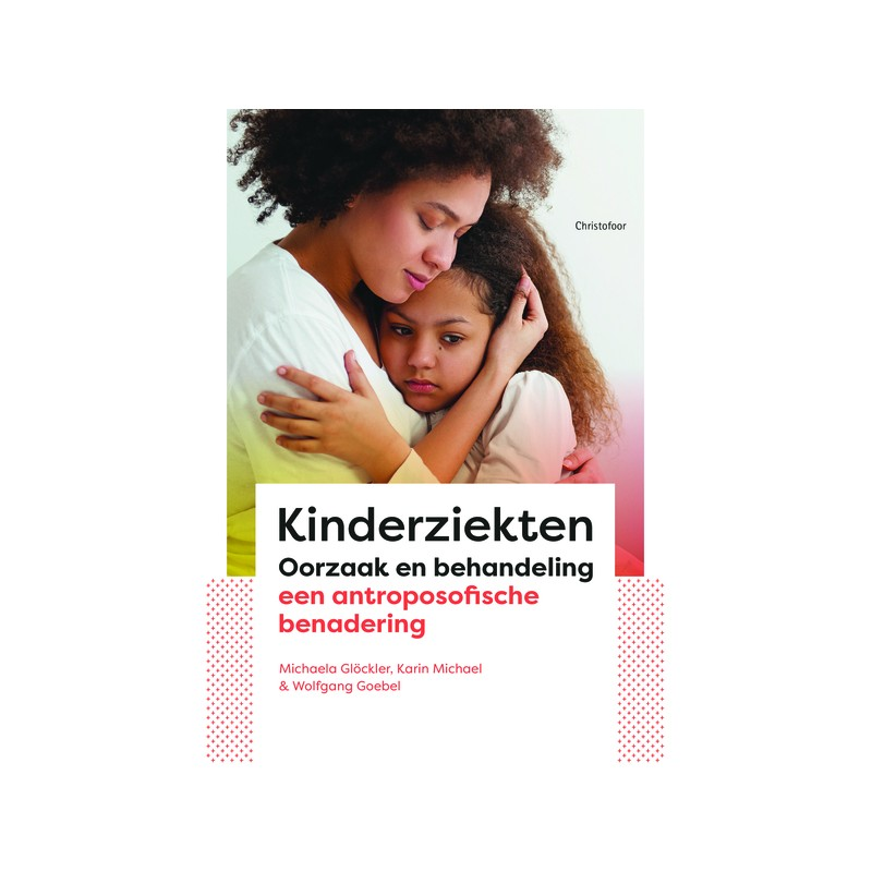 Christofoor Kinderziekten