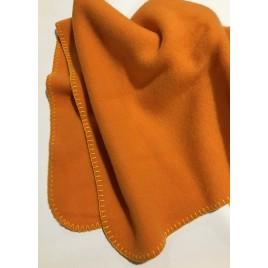 Steinbeck Decke Inn orange