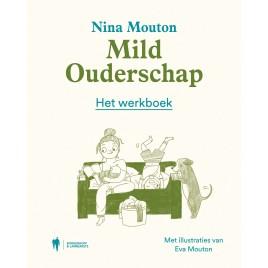 Agora Mild Ouderschap, Werkboek
