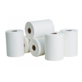 Disana Paper Fleece Liners/100