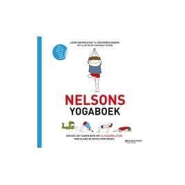 Standaard Nelsons Yogaboek