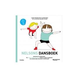 Standaard Nelsons Dansboek