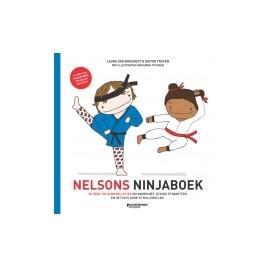 Standaard Nelsons Ninjaboek
